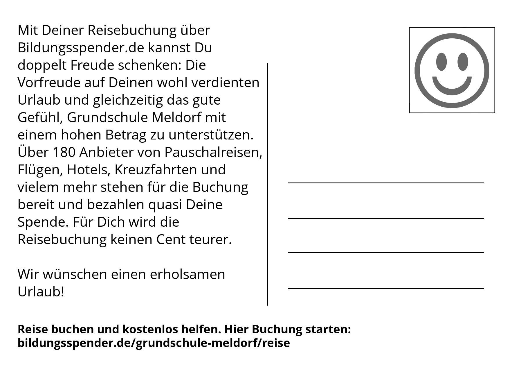 Erfreut Urlaub Zertifikat Vorlagen Bilder - Entry Level Resume ...