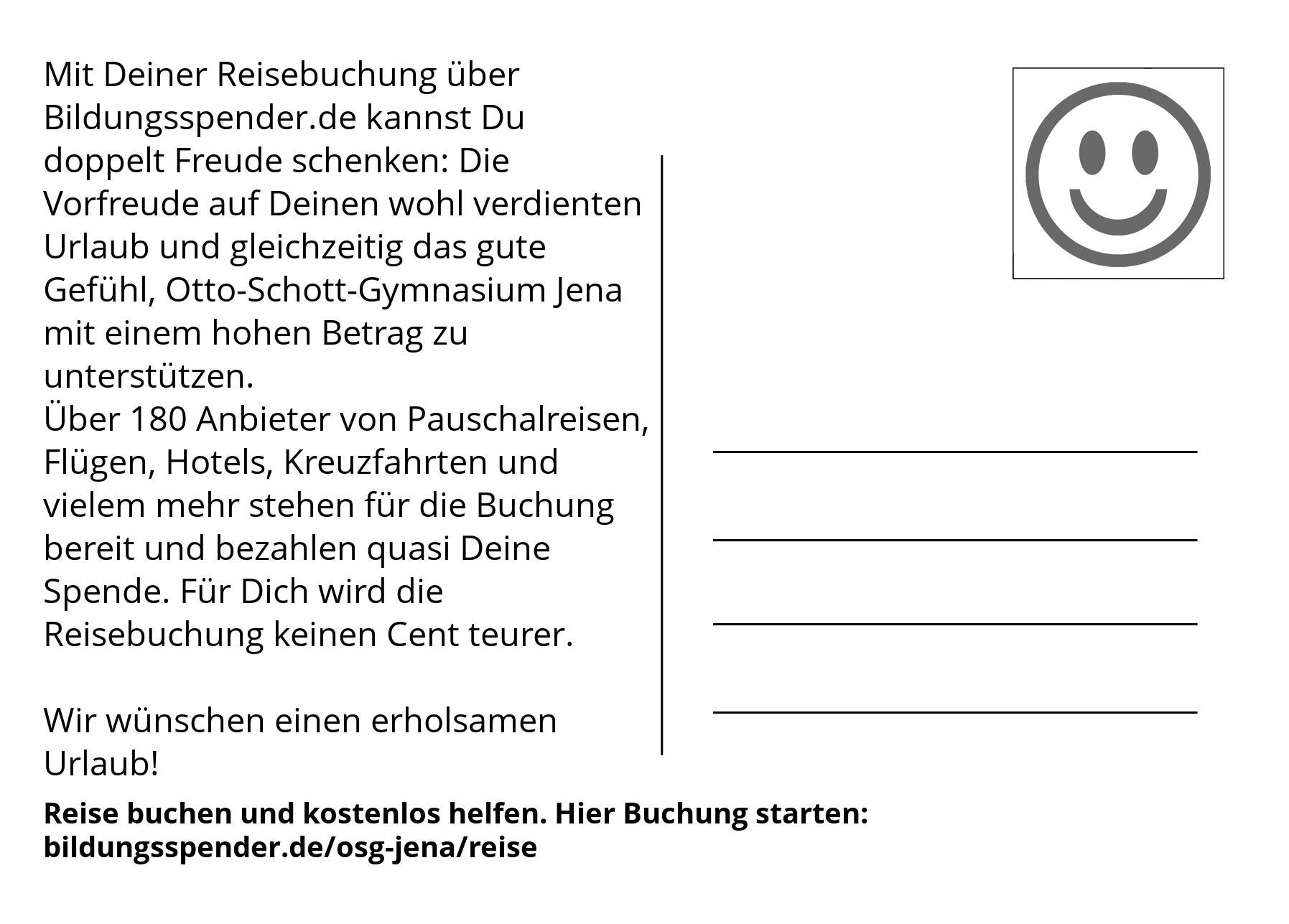 Erfreut Kostenlose Reise Flyer Vorlagen Zeitgenössisch - Beispiel ...
