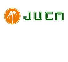 d418459a39566c JUCA - Gutscheinsuche