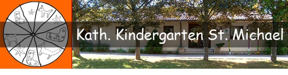 Kath. Kindergarten St. Michael