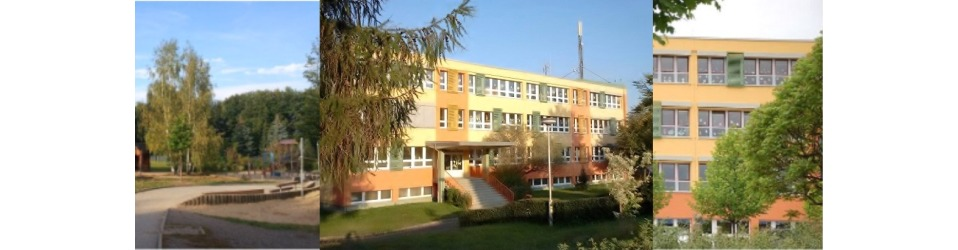 Sonnenblumenschule e.V.