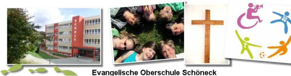 Evangelische Oberschule Schöneck
