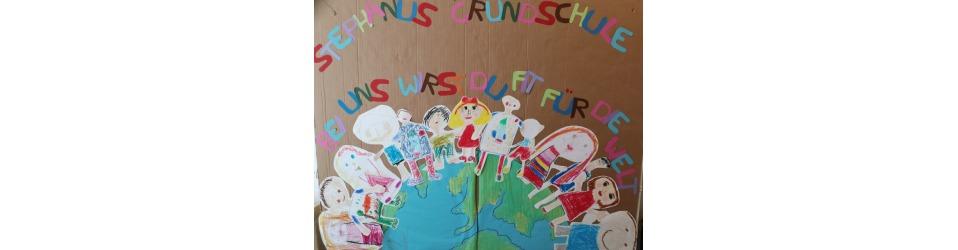 Stephanus-Grundschule