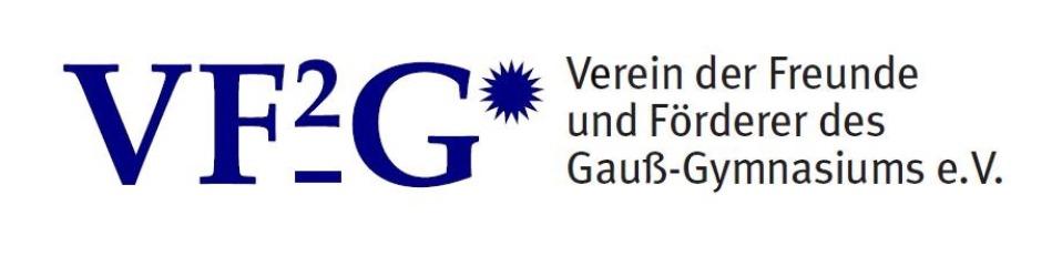 Gauß-Gymnasium Frankfurt (Oder) Förderverein
