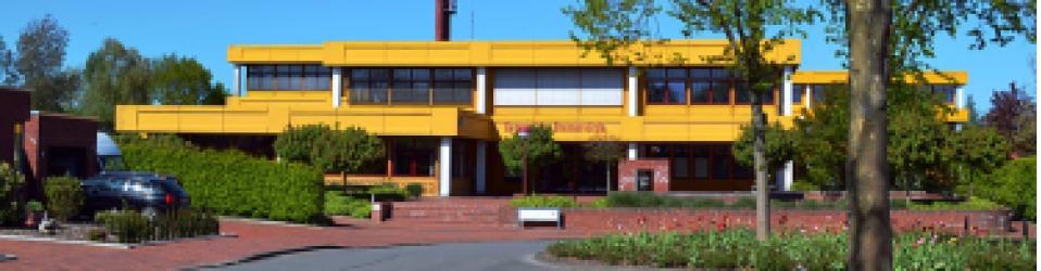 Gymnasium Bremervörde