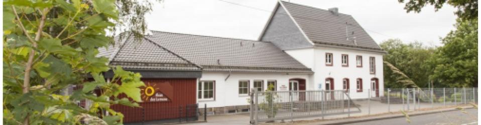 (Haus des Lernens Sotterbach) Förderverein Schul- und..