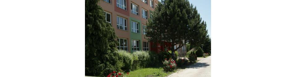 Staatl. Regelschule Am Lindenkreis Buttelstedt