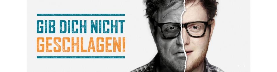 LAG Jungen- und Männerarbeit Sachsen e.V.