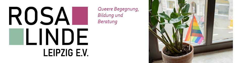 RosaLinde Leipzig e.V.
