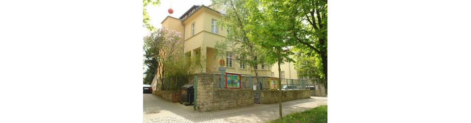 Verein zur Förderung krebskranker Kinder Halle (Saale)