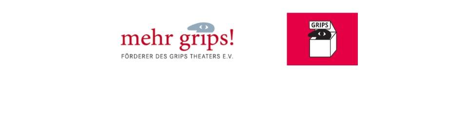 mehr grips! - Förderer des Grips Theaters e.V.