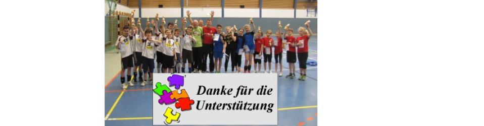 Sportverein Schulzendorf e.V.