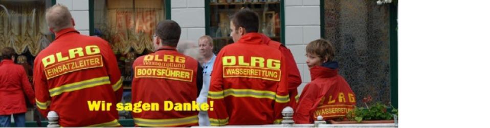 DLRG Buxtehude e.V.