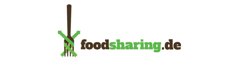 foodsharing e.V.