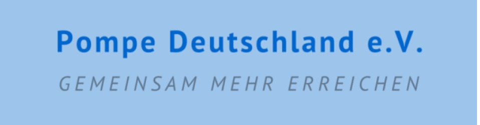 Pompe Deutschland e.V.