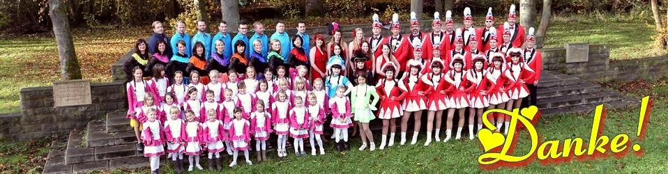 Niederroßlaer Carneval Club e.V.