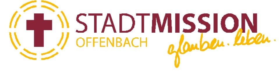 Stadtmission Offenbach e.V.