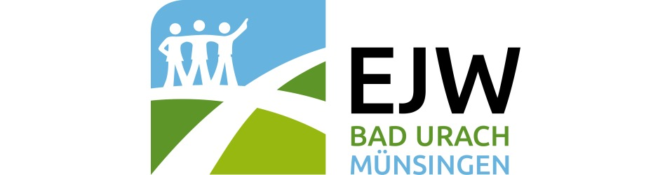 Evangelisches Jugendwerk Bad Urach - Münsingen