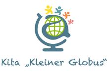 Kita Kleiner Globus Dresden