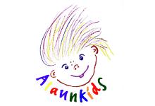 Alaunkids