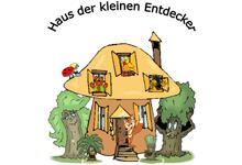 Haus der kleinen Entdecker
