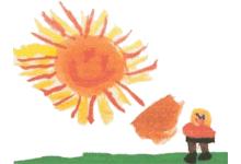 Kindertagesstätte Sonnenschein
