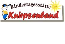 Kindertagesstätte Knirpsenland Ossling