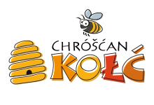 Kindertagesstätte Crostwitz