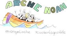 Ev. Kindertagesstätte Arche Noah