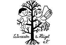Waldkindergarten Wurzeln und Flügel
