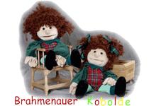 Kindertagesstätte Brahmenauer Kobolde