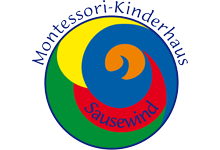 Montessori Kinderhaus Sausewind Bürgel