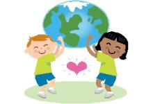 Kindertagesstätte Weltentdecker