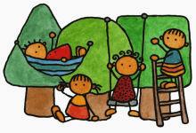DRK-Kindertagesstätte Am Stadtpark