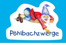 DRK-Kindertagesstätte Pöhlbachzwerge