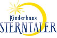 Kinderhaus Sterntaler