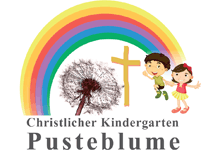 Christlicher Kindergarten Pusteblume Witzschdorf