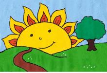 Kindertagesstätte Sonnenland e.V.