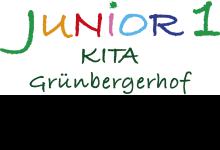 Junior 1 Kita Grünbergerhof