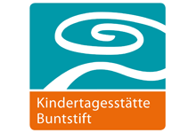 Kita Buntstift