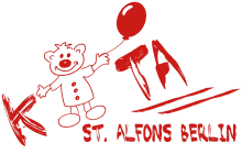 Kita St. Alfons
