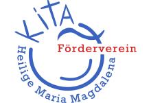 Kindertagesstätte Hl. Maria Magdalena