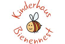 Montessori Kinderhaus Bienennest gGmbH