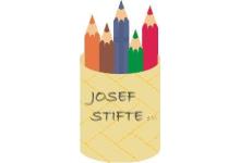 KiTa St. Josefstift