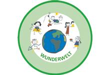 Kita Wunderwelt