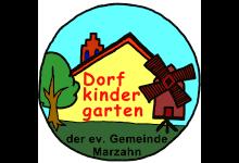 Evang. Kindergarten Marzahn
