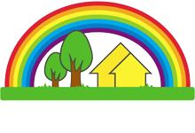Kitaverbund Regenbogen