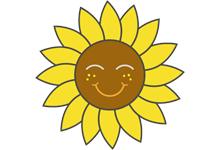 Kreativhaus Sonnenblume
