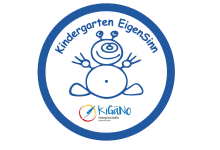 Kindergarten Eigensinn