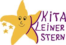 Kita Kleiner Stern